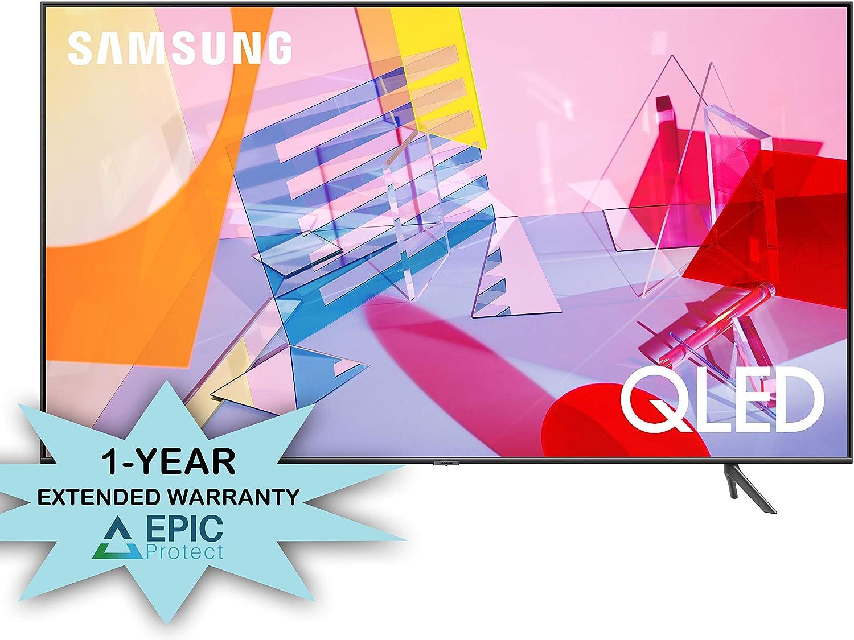 Samsung QN65Q60TA 65