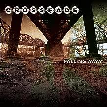 Best falling away crossfade Reviews