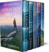 Mountain Breeze: The Complete Series