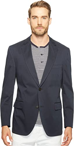 Mathis Aim Blazer