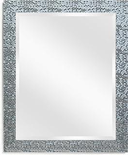 Amazon Com Decorative Bathroom Mirror