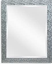 Best allen roth bathroom mirrors Reviews