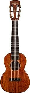 Gretsch G9126 Guitar-Ukulele (Open Box)