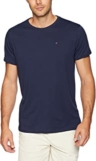 Men's T-Shirt Original Short Sleeve Tee