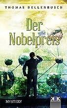 Der Nobelpreis (German Edition)