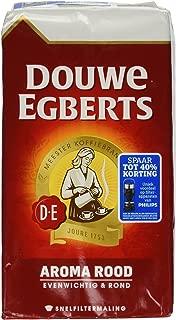Best coffee egberts douwe Reviews