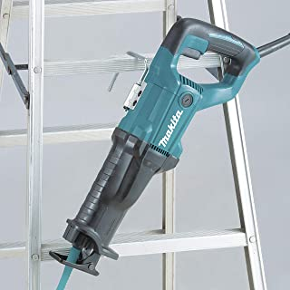 Makita JR3051TK/2 240V Reciprocating Saw Supplied in a Carry Case