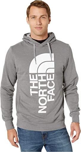 968498fa3 The North Face Half Dome Full Zip Hoodie | Zappos.com