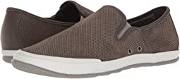 Johnston & Murphy - Mullen Slip-On