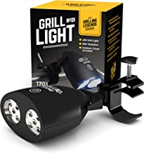 Best bbq gas charcoal Reviews