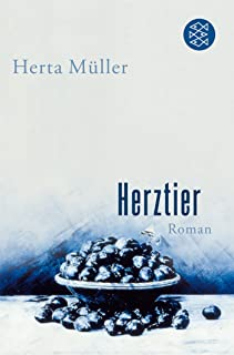 Herztier: 17537