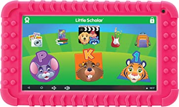Best ipad for toddlers Reviews