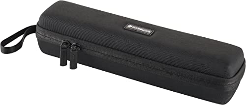 Caseling Hard Case Fits Epson Workforce ES-50 / ES-55R / ES-60W / ES-65WR / DS-30 / DS-70 / DS-80W - Portable Documen...