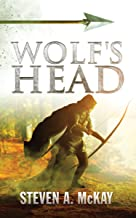 Best the wolf king book Reviews