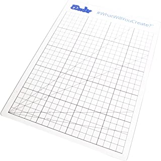 3Doodler DoodlePad for Create/2.0/v.1
