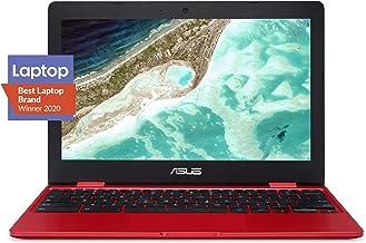 Amazon Com Laptop Under 200 Dollars