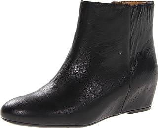 حذاء برقبة للنساء من Nine West