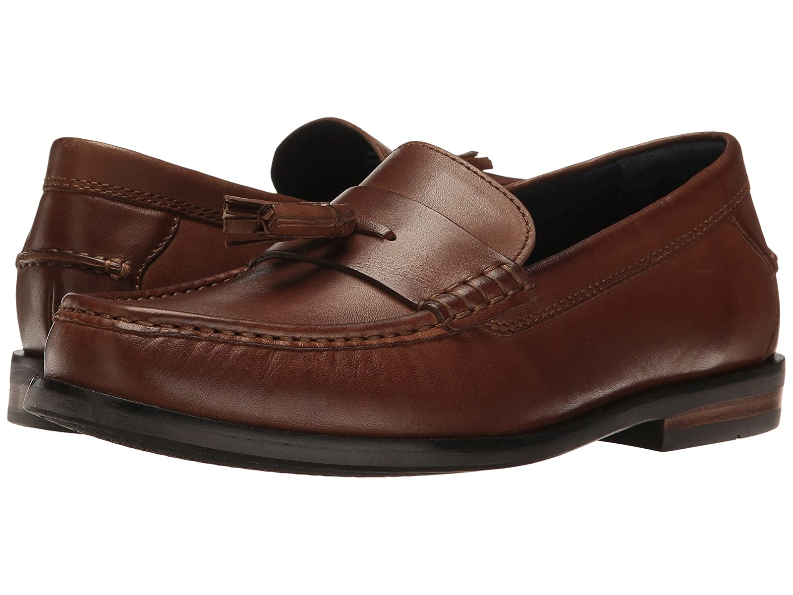 Cole Haan Pinch Friday Tassel ContemporaryAtmospheric grades have affordable shoes