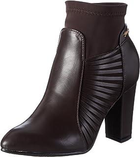 Amazon.es: RBE: Zapatos y complementos