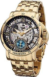 Made in Germany GM-101-8 Casablanca Theorema Mechanical Watch
