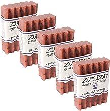 product image for Indigo Wild: Zum Bar Goat'S Milk Soap, Patchouli & Orange 3 Ounce