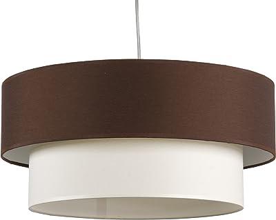 MiniSun - Preciosa pantalla de lámpara de techo colgante ...