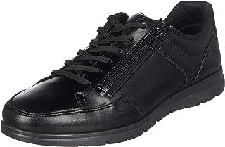 Polaris Erkek 92.150952.M Moda Ayakkabılar