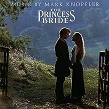 Best the princess bride music songs Reviews