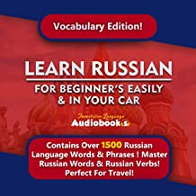Best english audiobooks for beginners Reviews