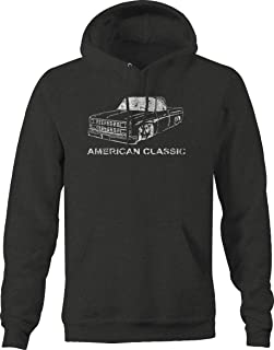 Best square body apparel Reviews