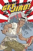 Best get jiro comic Reviews