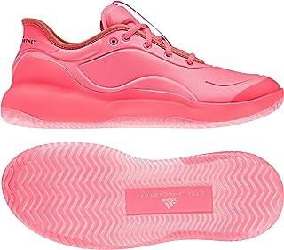 : Sport & Outdoorschuhe: Schuhe & Handtaschen