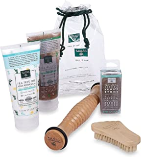 Best foot care gift basket Reviews