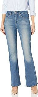 Signature by Levi Strauss & Co. Gold Label Women's Totally Shaping Bootcut Jean