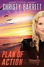 Plan of Action (Lantern Beach P.D. Book 5)