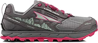 Altra Women's Lone Peak 4 Trail Running Shoe