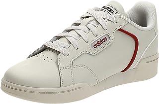 حذاء للأطفال ROGUERA J من أديداس