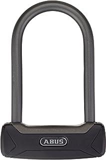ABUS Granit 640 U-Lock