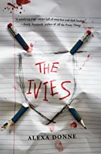 The Ivies