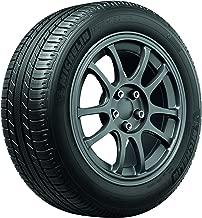 MICHELIN Premier LTX All- Season Radial Tire-255/60R19 109H