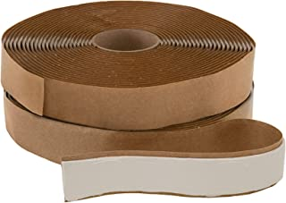Dicor Butyl Seal Tape | RV Sealant Tape| RV Tape (1/8
