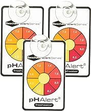 (3 Pack) Seachem Ph Alert for Freshwater