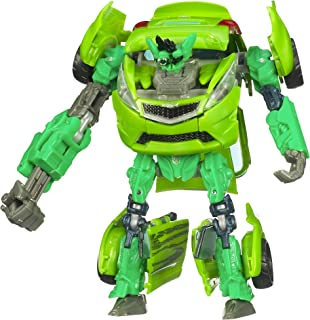 Best skids transformers toy Reviews