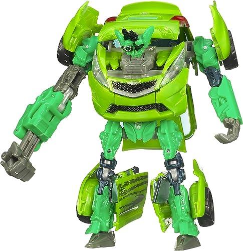 Transformers 89884 Autobot SEnfants Deluxe Class Figurine - Revenge Of The Fallen
