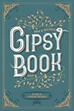 À l'heure de l'Exposition universelle (Gipsy book t. 4) (French Edition)