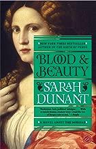 Best sarah dunant borgia Reviews
