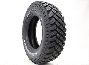 Firstone DEST MT2 OL 125Q All- Season Radial Tire-275/70R18