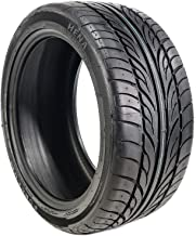 Forceum Hena All-Season High Performance Radial Tire-245/40ZR17 95W XL