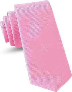 boys pink tie