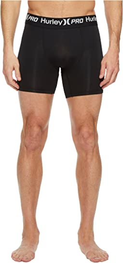 Hurley - Pro Light Dri-Fit Undershorts